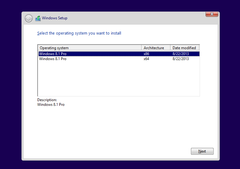 how to create zip file in windows 8